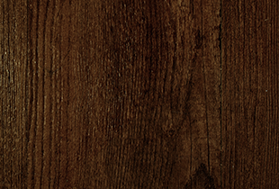 all you need to know about walnut wood