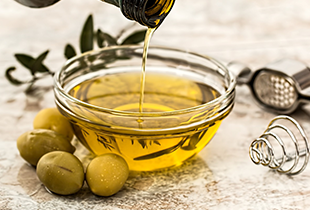 Ultimate Guide About Cooking Oils